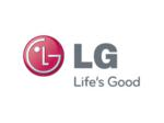 LG promises to create a tablet