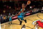 NBA Jam HD will appear on Xbox 360 and PS3 on November 17th - Cell phones