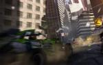 MotorStorm: Apocalypse will appear next spring - Cell phones