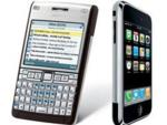 Nokia sued Apple new cases - Cell phones