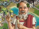 Sid Meier will test