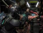 We began selling Dead Space 2 - Cell phones